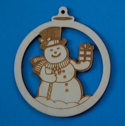 Snežak.jpg